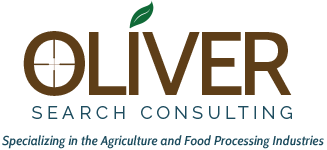 Oliver Search Consulting